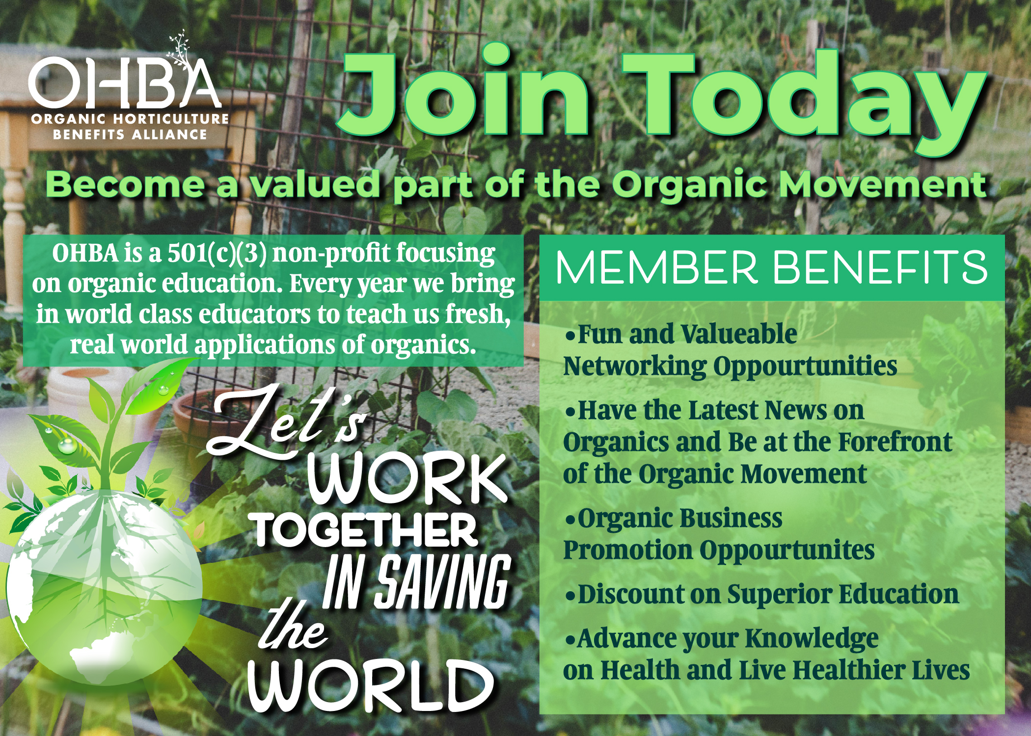 OHBA Join Today Graphic 4-03-03-03.jpg