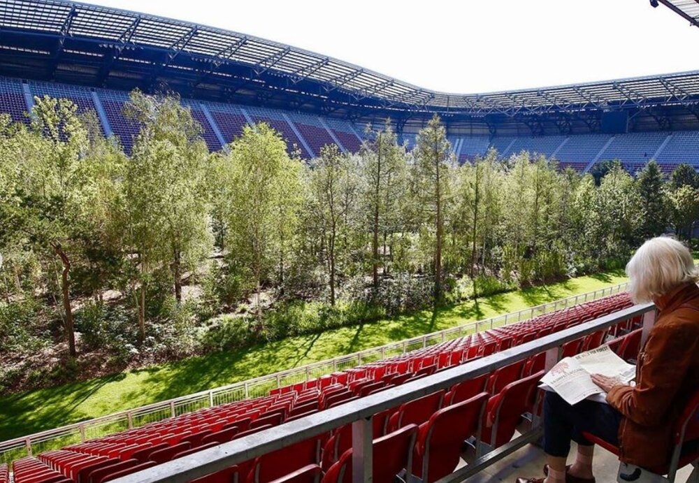 worthersee stadion forest.JPG