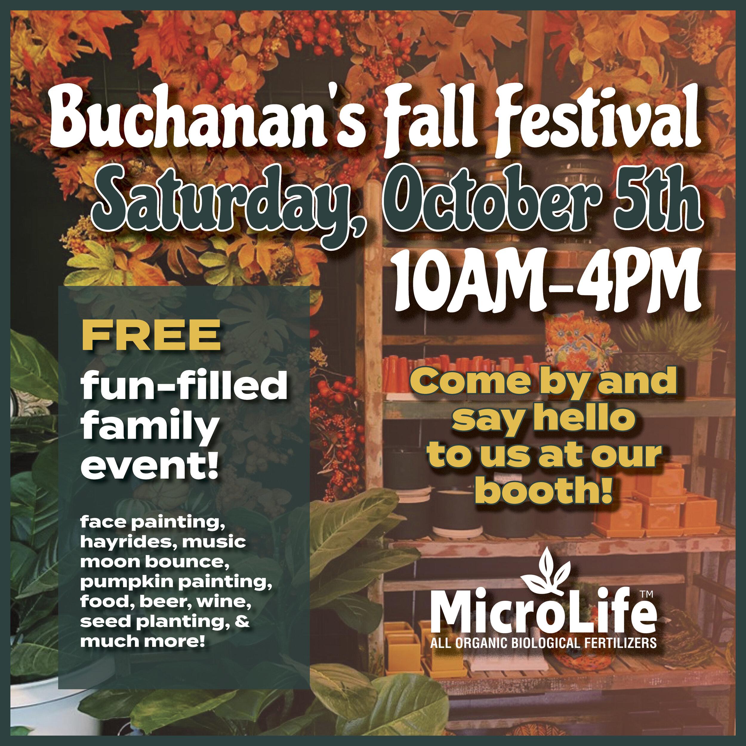 Buchanans Fall Fest Insta Graphic.jpg