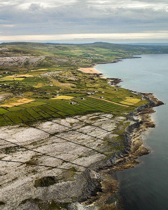 Visit the west of Ireland this summer! You wont regret it ❤ #Galwaycoastcottages . . . . . . . . . . .#galway #ireland #thisisgalway #iloveireland #irish_daily #agameoftones #instaireland #ig_ireland #icu_ireland #travel #landscape #inspireland #wildatlanticway #wonderful_places #discoverireland #planetearth #earthpix #beautifuldestinations #instagood #drones #dronephotography #mywildatlanticway #summer #roamtheplanet #peoplescreatives #exklusive_shot