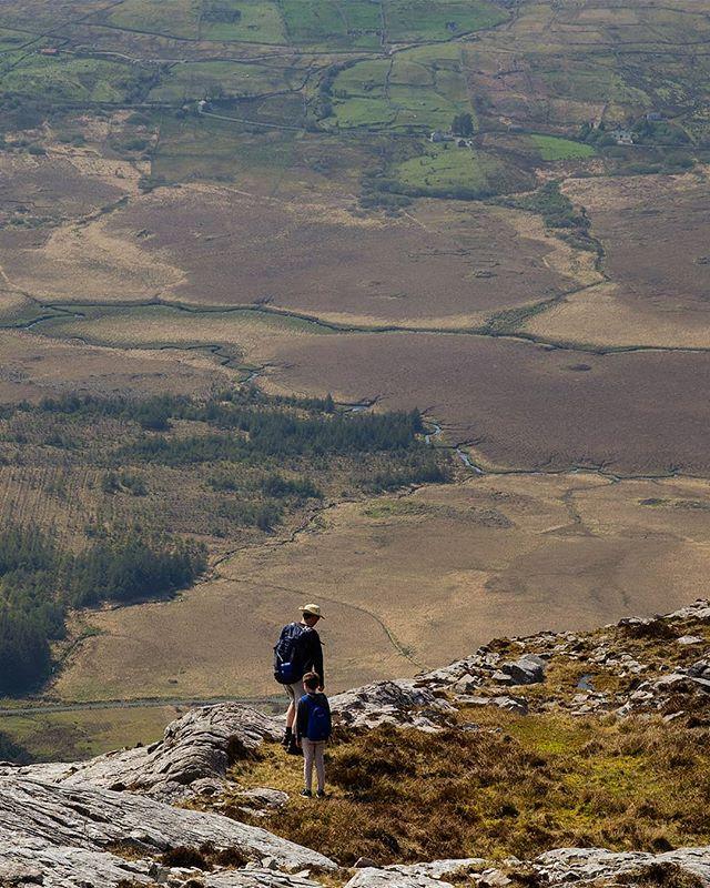 Plan your next adventure with us. Call us direct to secure the best prices. Pic: Maumturks Mountain range Connemara. #Galwaycoastcottages . . . . . . .#galway #ireland #thisisgalway #iloveireland #irish_daily #agameoftones #instaireland #ig_ireland #icu_ireland #travel #landscape #inspireland #wildatlanticway #wonderful_places #discoverireland #planetearth #earthpix #beautifuldestinations #instagood #sunset #university #mywildatlanticway #summer #roamtheplanet #peoplescreatives #exklusive_shot