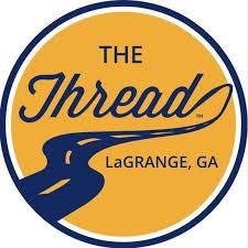thread-logo.jpeg