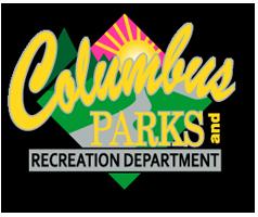 columbus-park-rec.png