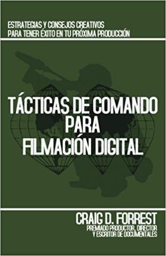 tacticas.jpg