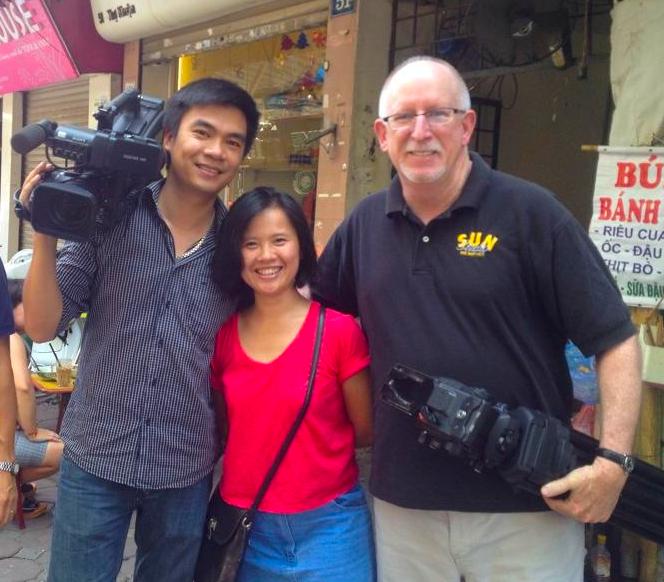 Hanoi VTV Street 3 some.png