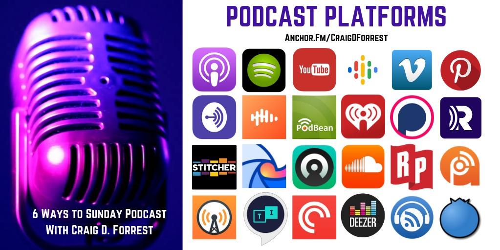 Podcast+Platforms+-+Purple+Mic.jpg