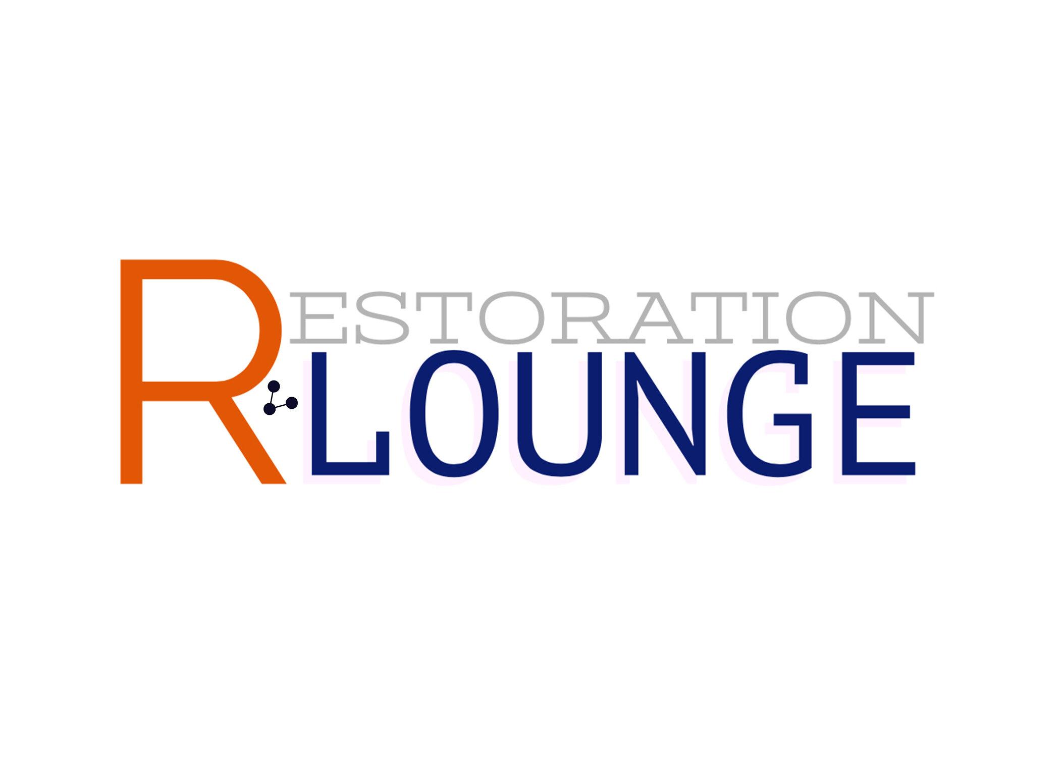 NewR-LoungeLogo (fcp1).jpg