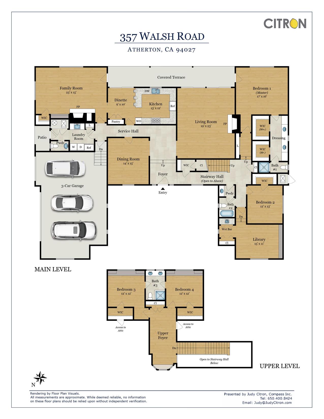 JC-357WalshRd-floorPlan-Print[1].jpg