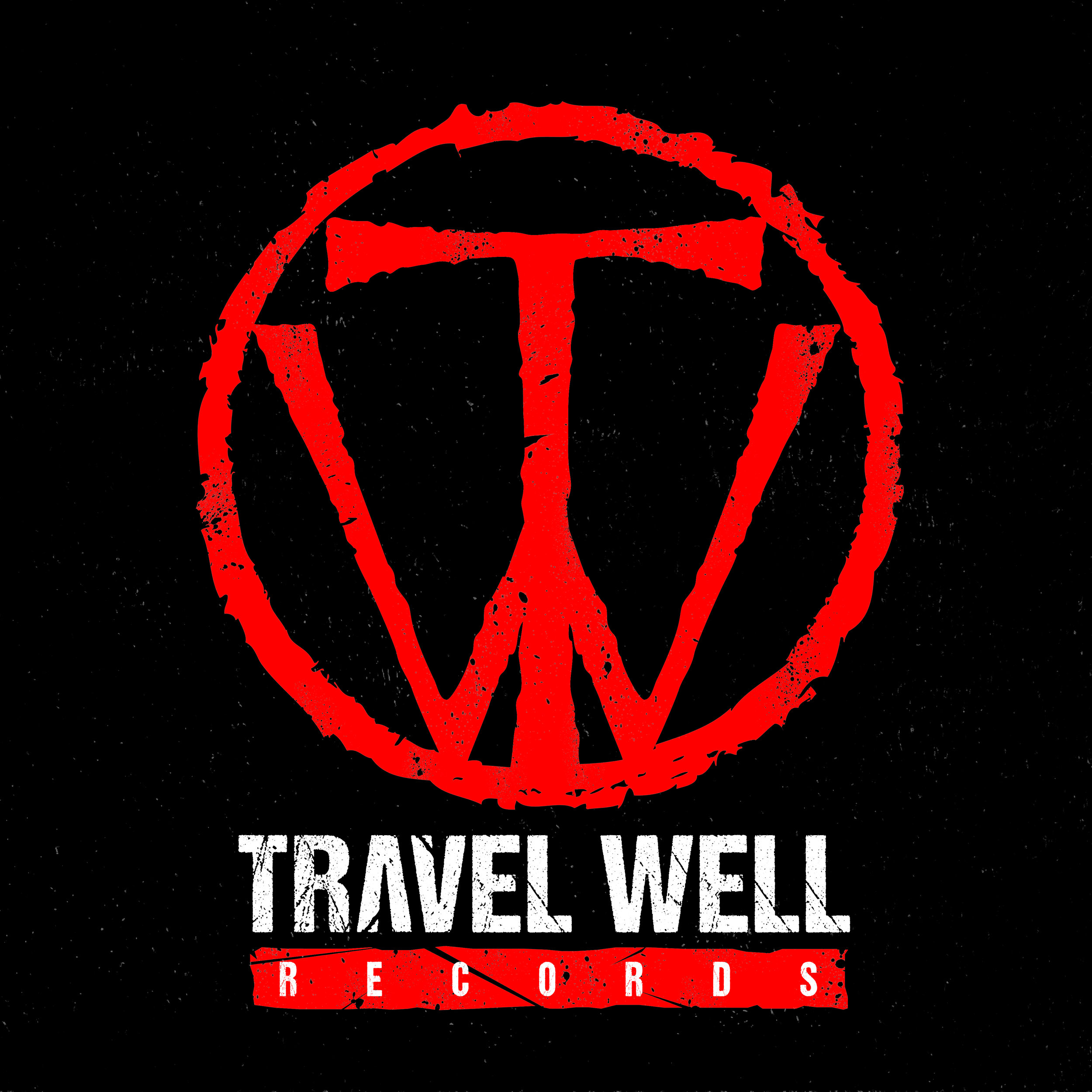 Travel Well red.jpg