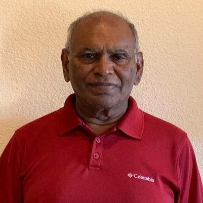 Babji Yalamanchili  Director  806-678-4615