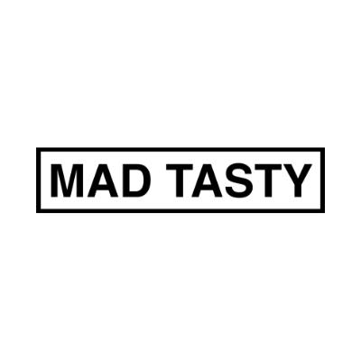 mad tasty logo.png