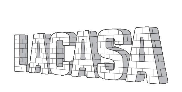 Logo LACASA-01.png