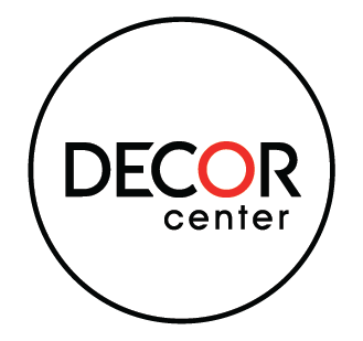 decor-01.png