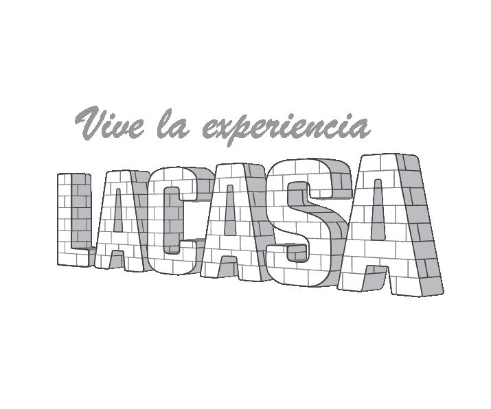 Logo LACASA-01-01.png