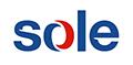 logo sole.jpg