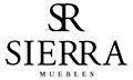 sierra_muebles_fondoblanco.jpg