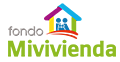 Logotipo-FMV.png