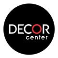 Logo Decor Center-01.png