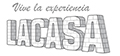 Logo LACASA copia.jpg