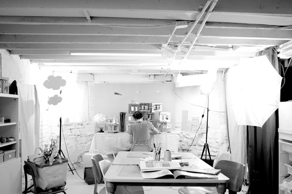 lille huset studio7.jpg