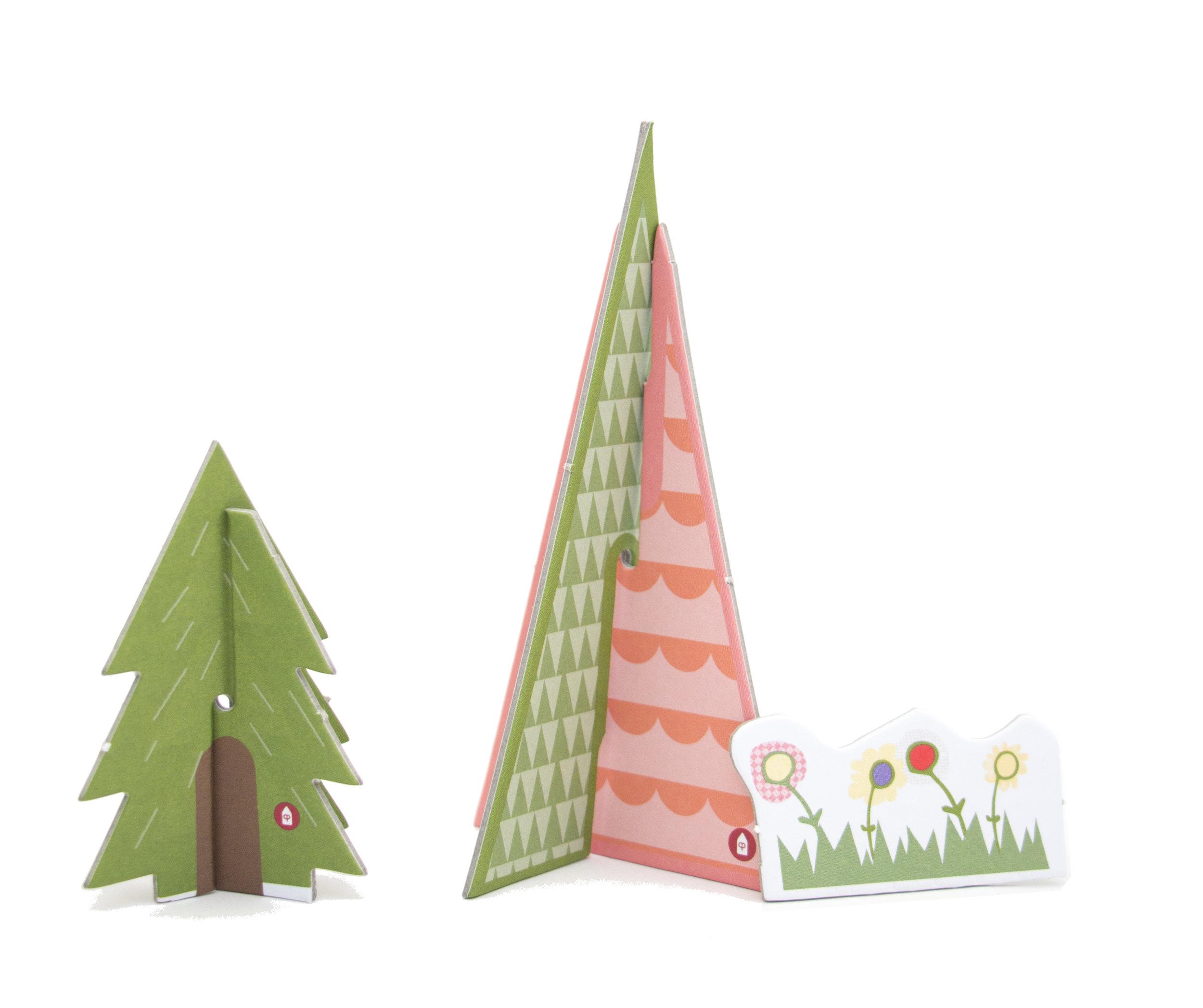A-Trees.jpg