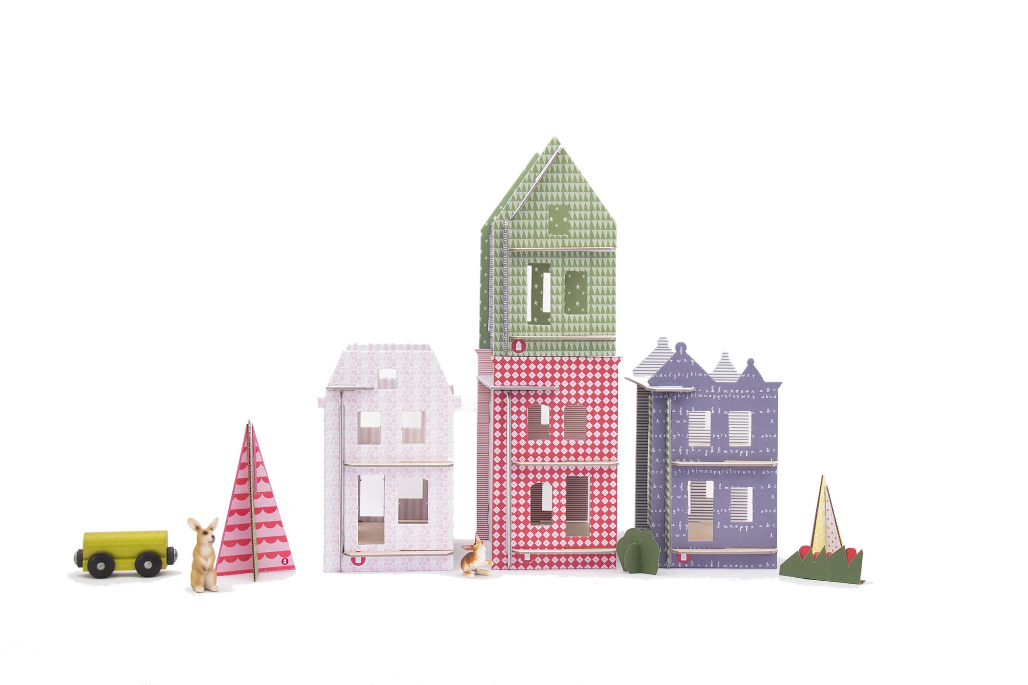 lille huset city.jpg