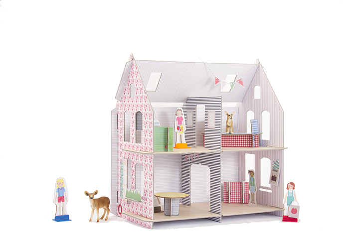 lille-huset-dollhouse-primrose-inside.jpg