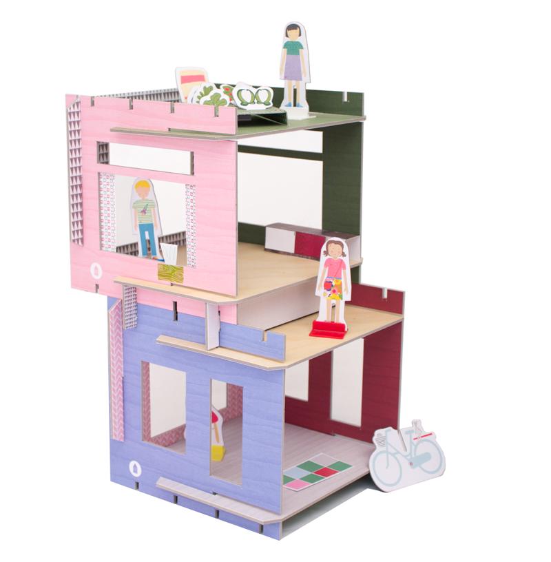 lille-huset-dollhouse-modern-inside-brika.jpg