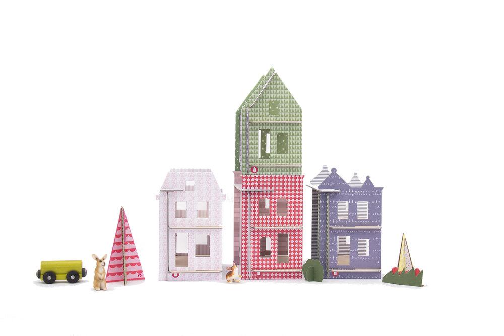 lille+huset+city.jpg
