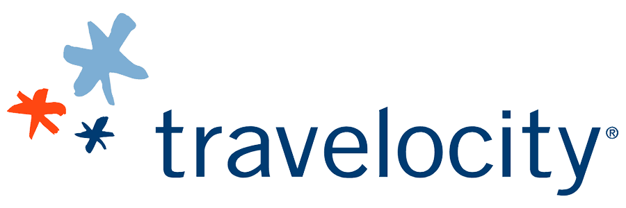 travelocity-logo-vector copy.png
