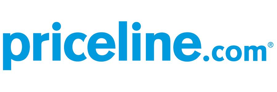 priceline-com-vector-logo copy.png
