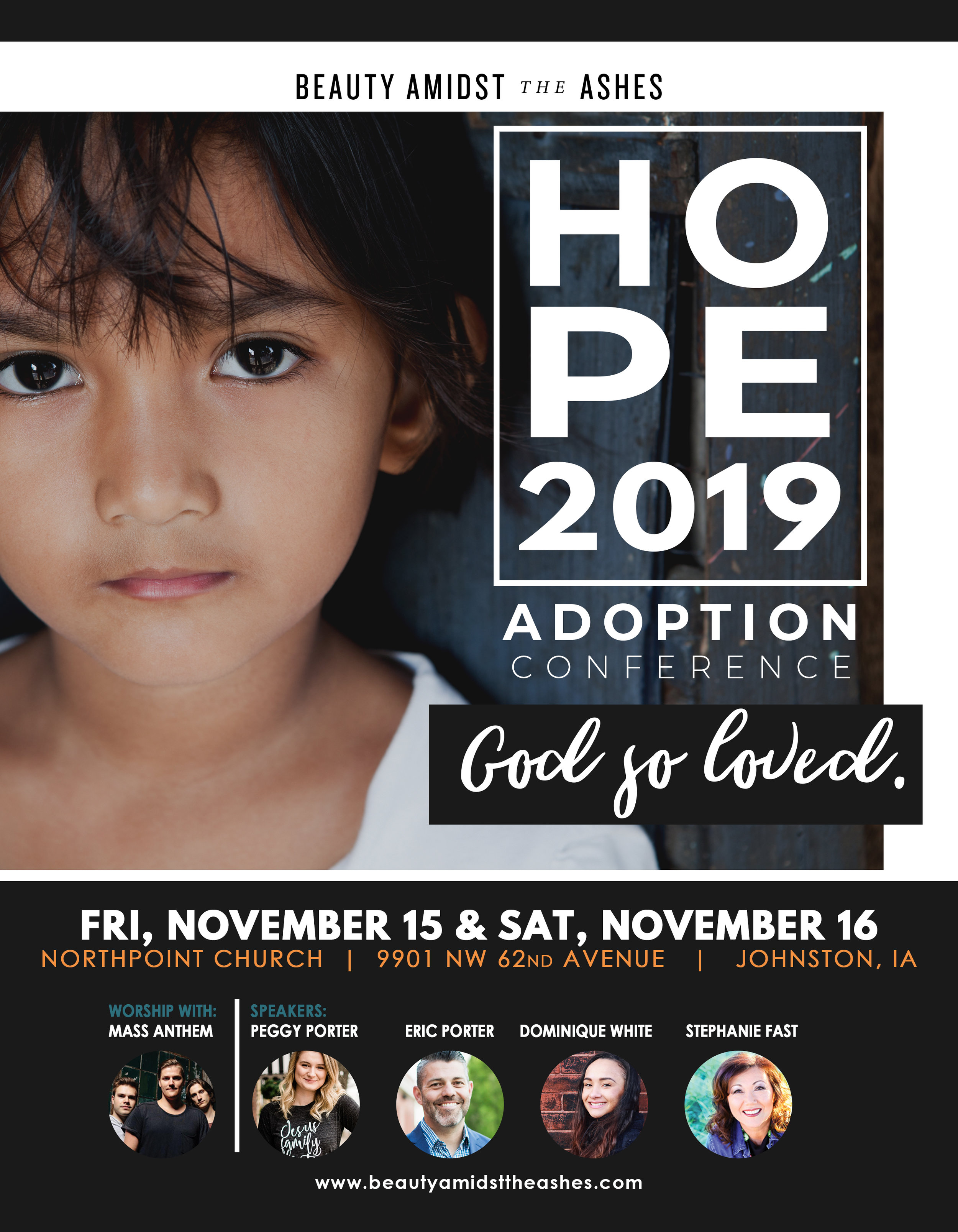 Poster1_Hope2019_8p5x11.jpg