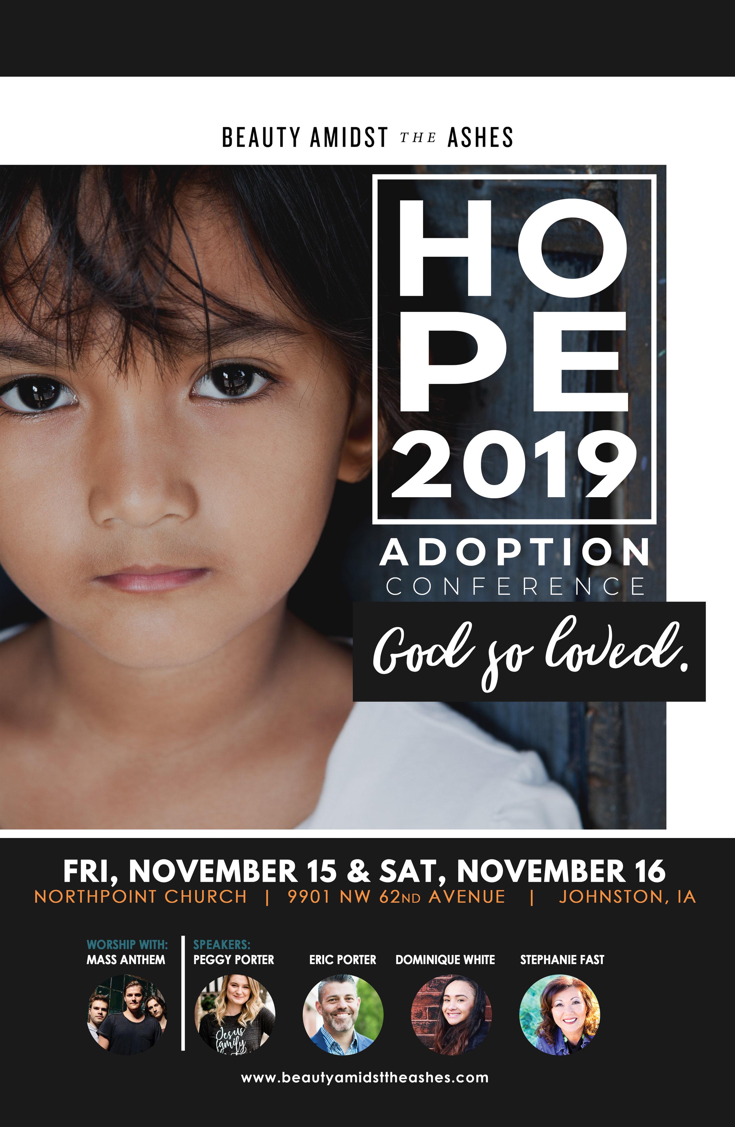 Poster_11x17_Hope2019.jpg