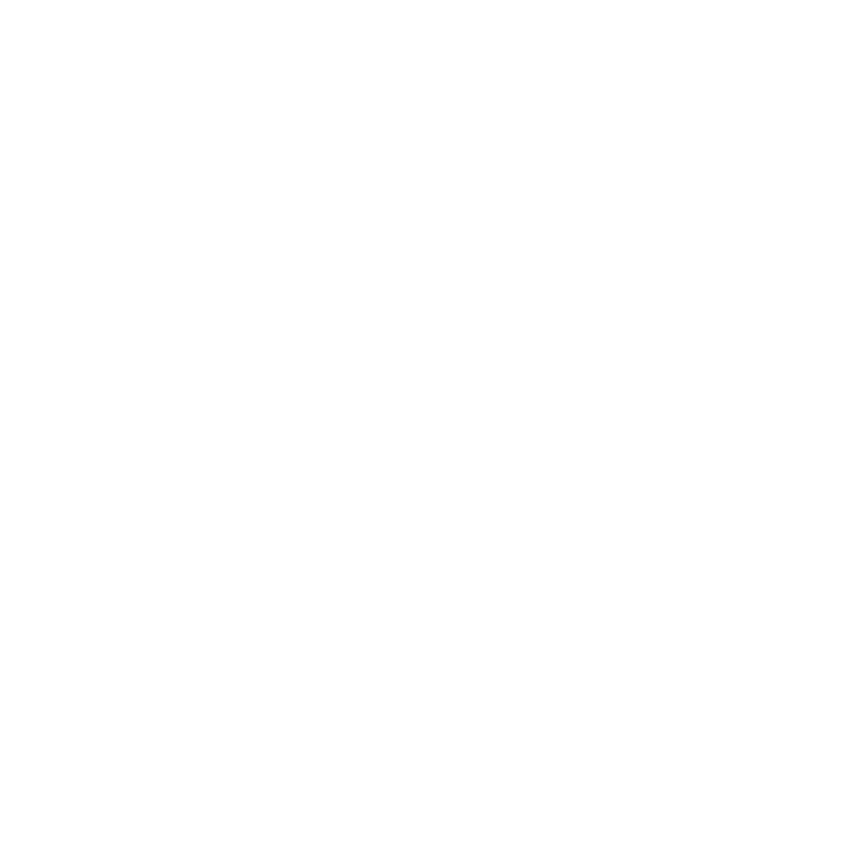 HOPE2019_white (2).png