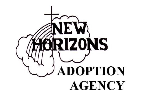 New Horizons Adoption Agency, Inc. - New Horizons Adoption Agency is a faith based agency providing both domestic and international services to adoptive families. NHAA is a Hague accredited agency. Free counseling is provided to birth parents on parenting and adoption.www.nhadoptionagency.org