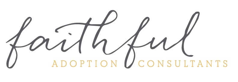 Faithful Adoption Consultants - Faithful Adoption Consultants advocates for the adoptive family. We are passionate about building families through adoption & walk alongside of adoptive families by equipping them with the information needed from the beginning to the end of the journey.www.faithfuladoptionconsultants.com