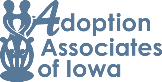Adoption Associates of Iowa - Adoption Associates of Iowa is a licensed child-place agency; we are a private non-profit corporation in Ankeny and Urbandale, Iowa and have served birth parents, children and families in need of adoption services throughout Iowa since 1982.https://adoptionsiowa.com/