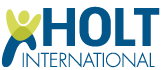 Holt International Children's Services - Holt International provides family preservation, sponsorship and international and domestic adoption services. Holt is known internationally for providing integrity and experience. Holt's motto is,