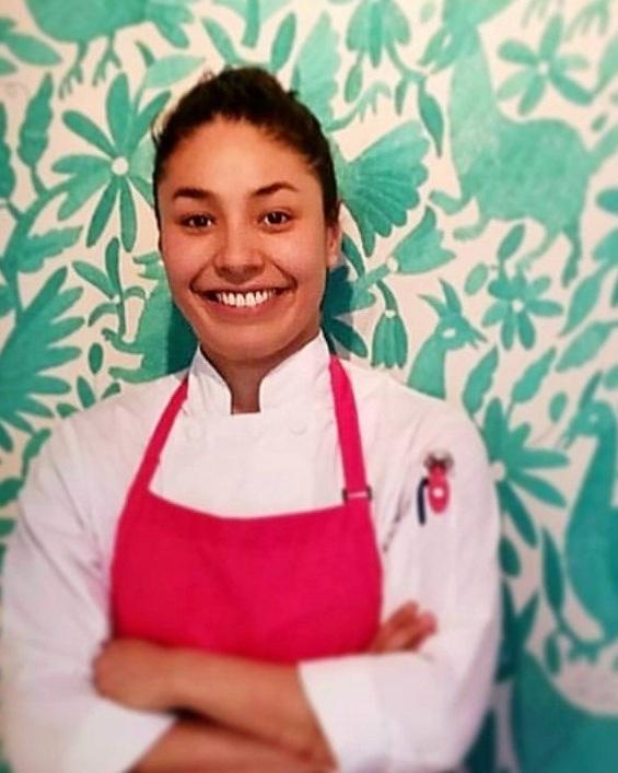 Chef_Fernanda_Reyes.jpg