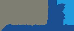 LeawoodChamber-Logo.png