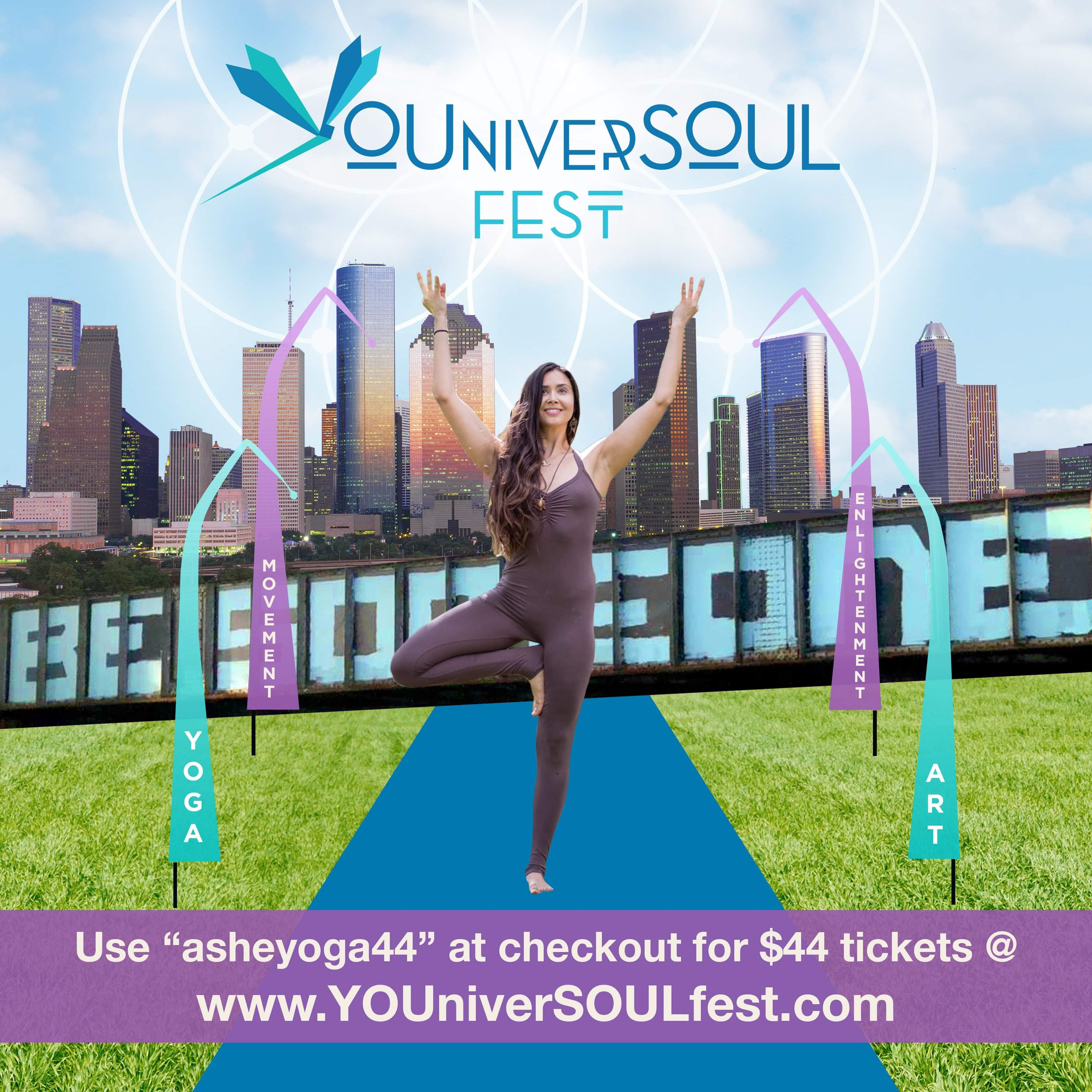 Youniversoul Discount.jpeg
