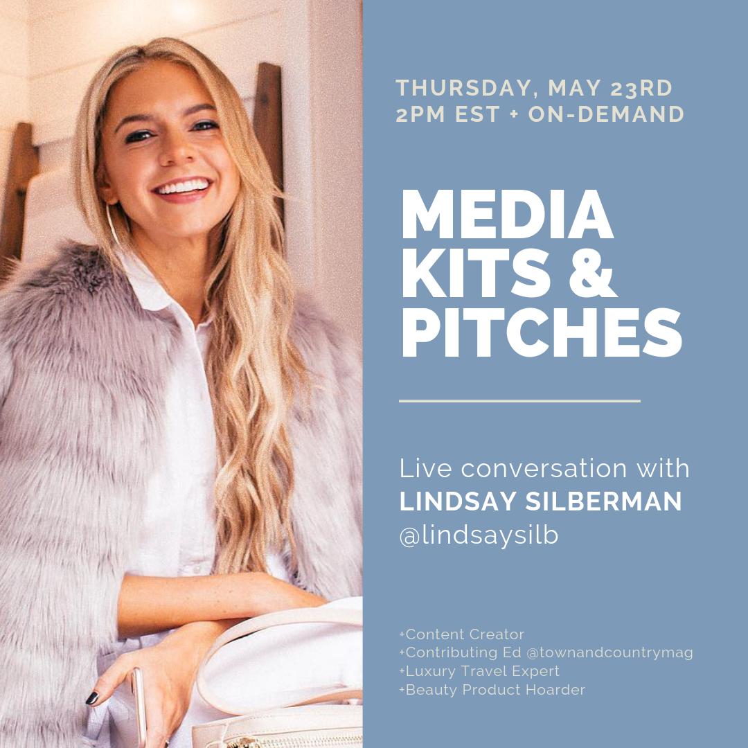 Lindsay Silberman Live.png