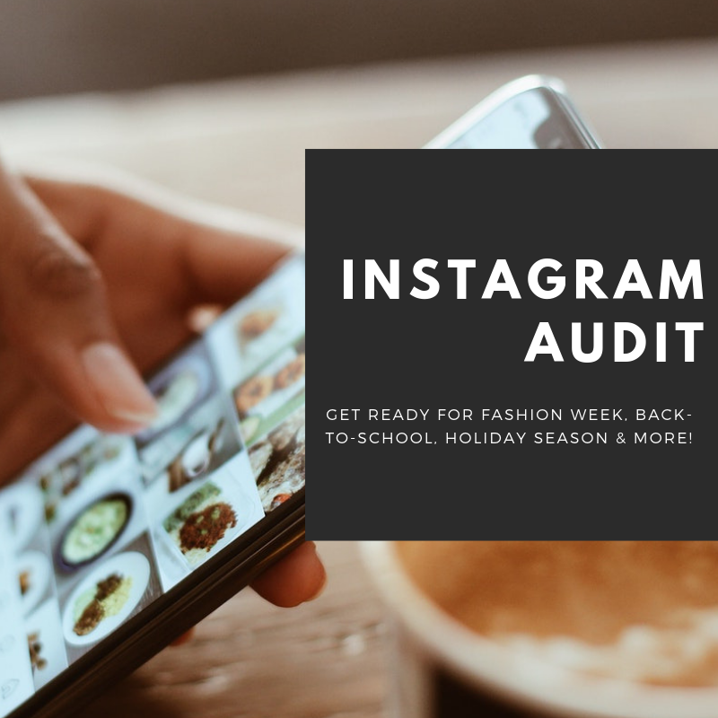 Instagram Audit 2.png