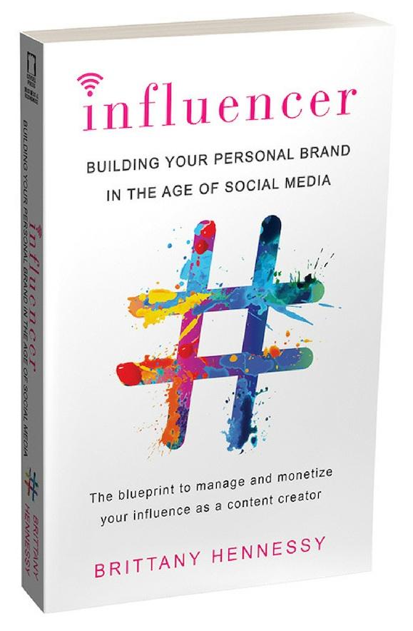 influencer+book.jpg