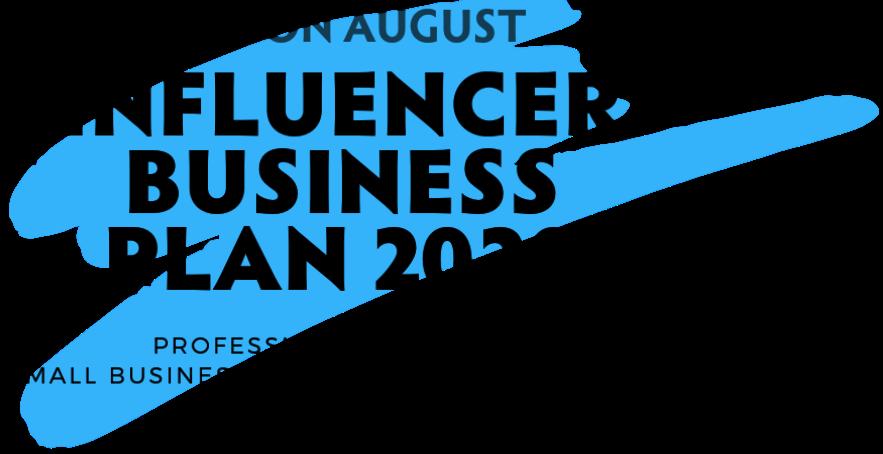 Logo - IBP - Professional Business.png