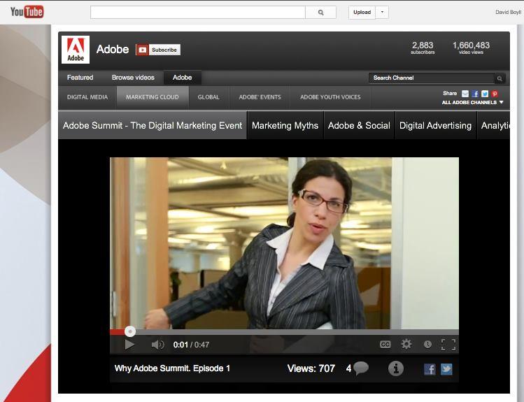 Adobe Summit still - February 2013.jpg