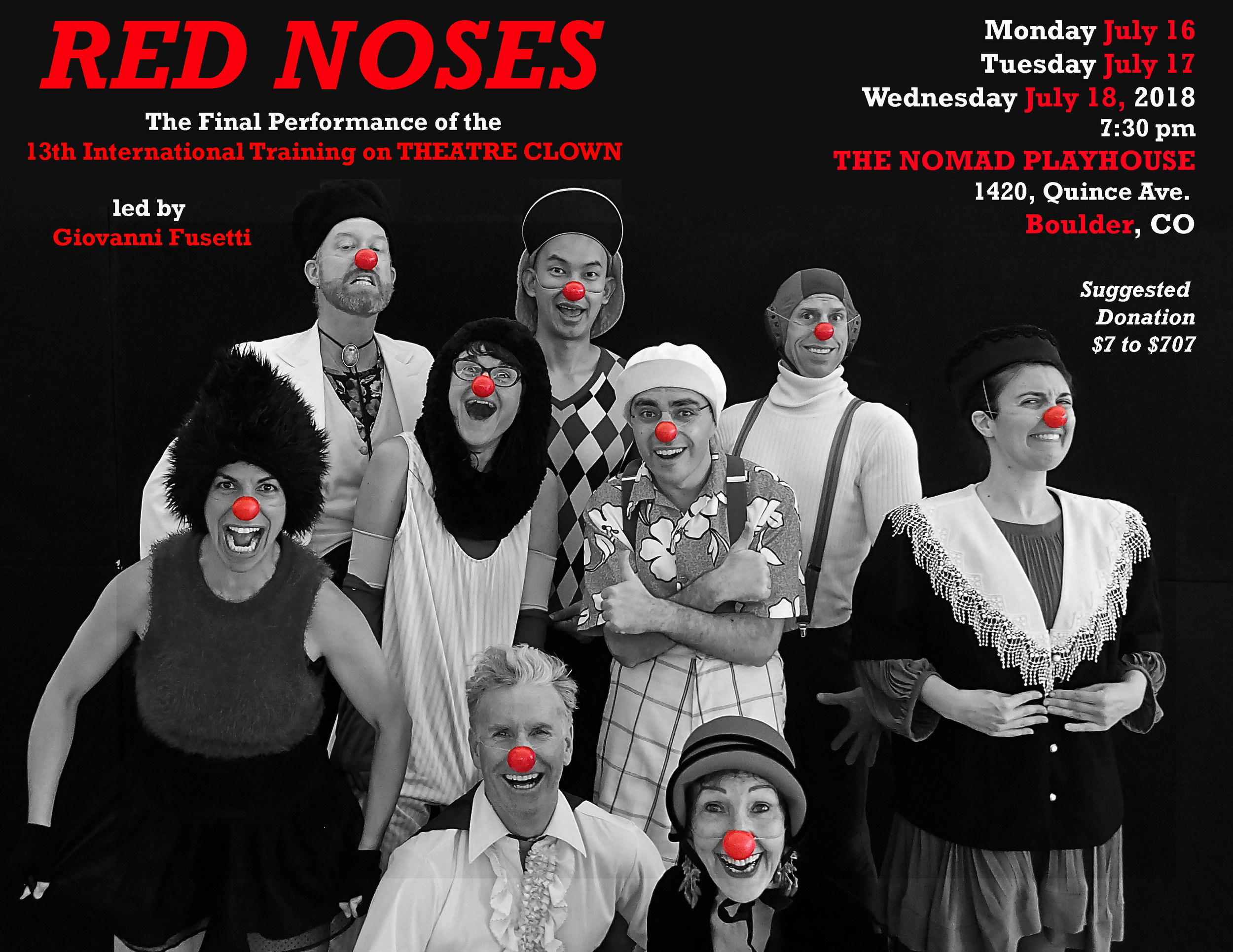 Red.Noses.2018.HD.jpg