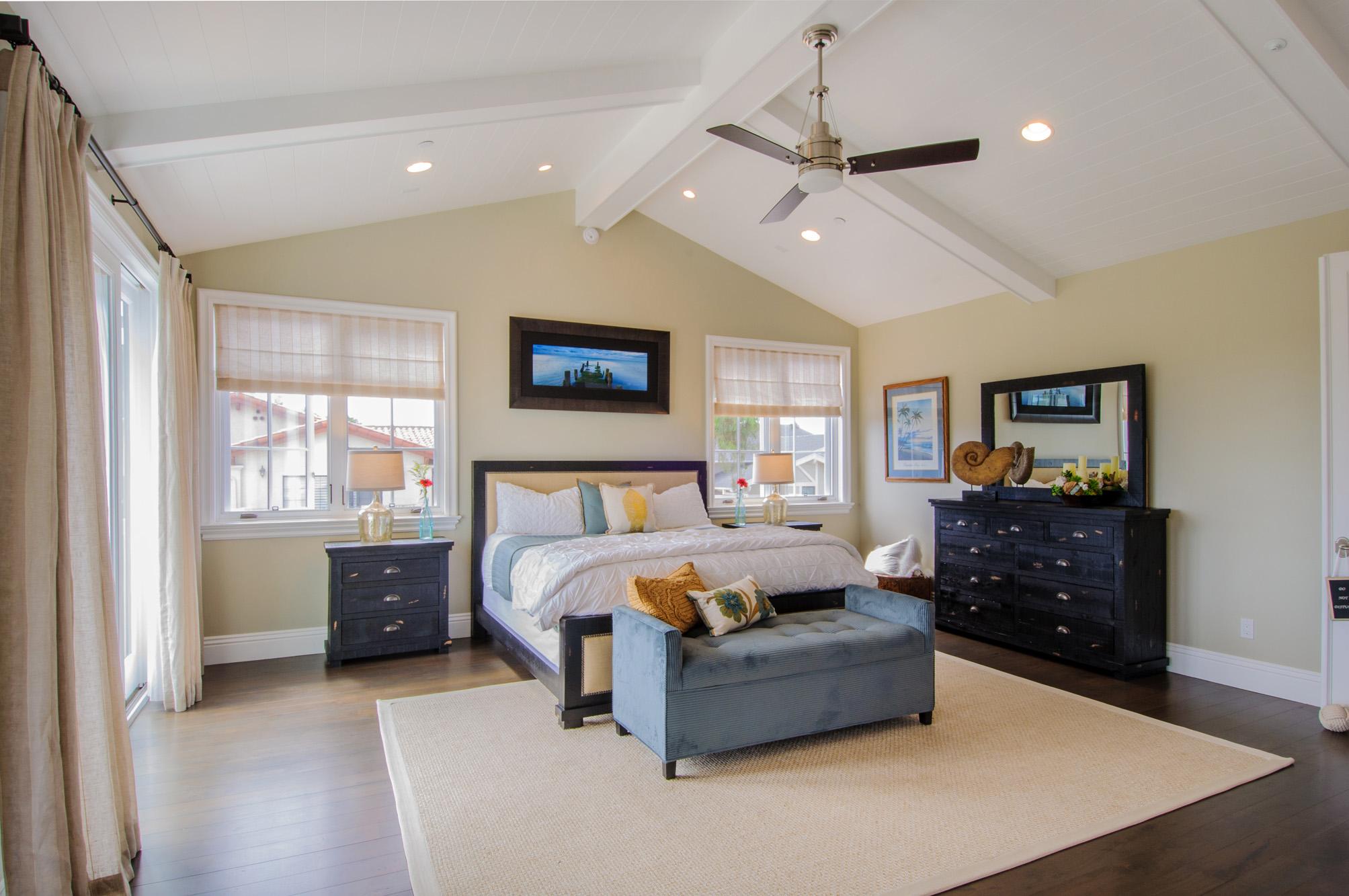 capecod - master bedroom - sisal rug.jpg
