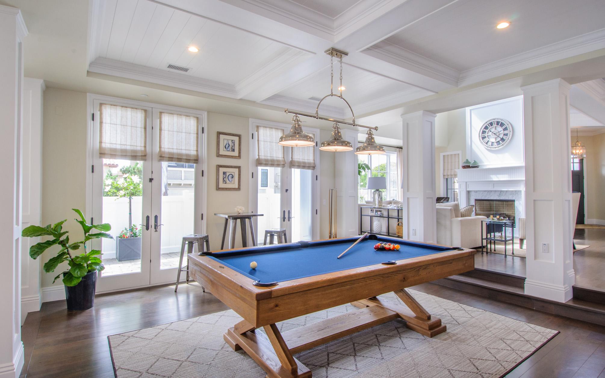 capecod - pool table - navy.jpg