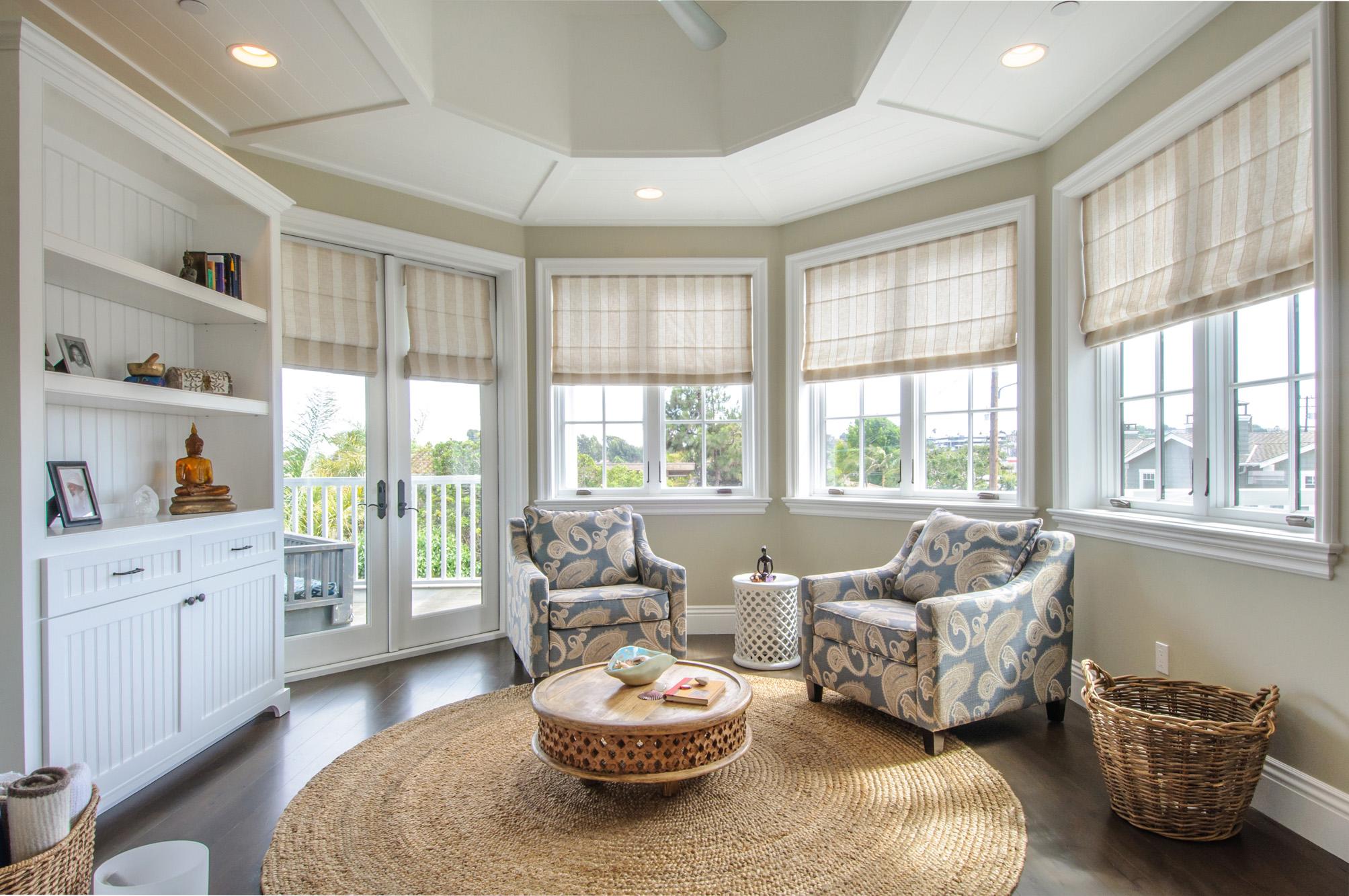capecod - round sitting room.jpg